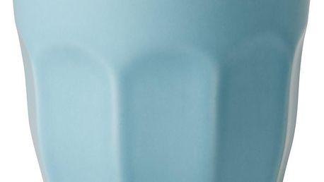 Keramický hrnek Mint Lavender