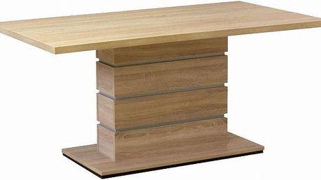 Jídelní stůl 12-044