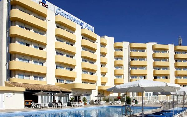 Španělsko - Mallorca na 8 až 9 dní, all inclusive s dopravou letecky z Prahy nebo letecky z Ostravy