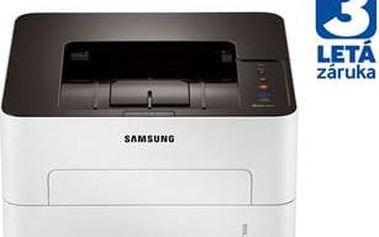 Samsung SL-M2625; SL-M2625/SEE