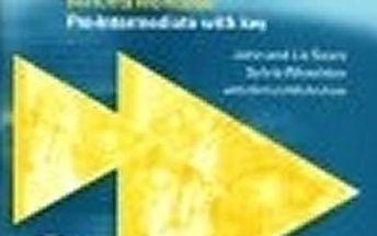 New Headway Third Edition Pre-intermediate Maturita Workbook with Key