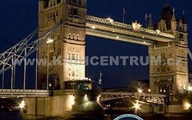 Chill out - K maturitě bez obav - cvičebnice angličtiny B1