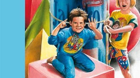 Matematika pro 4. ročník ZŠ 2. díl