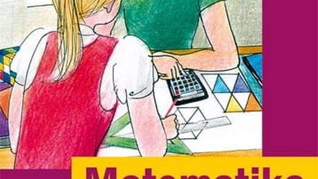 Matematika pro 5. ročník ZŠ 3. díl