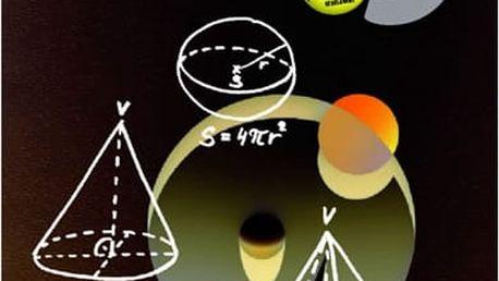 Matematika 9 pro základní školy - Geometrie