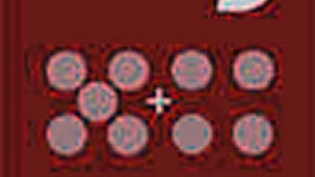 Matematika pro 9. ročník ZŠ - 2. vydání