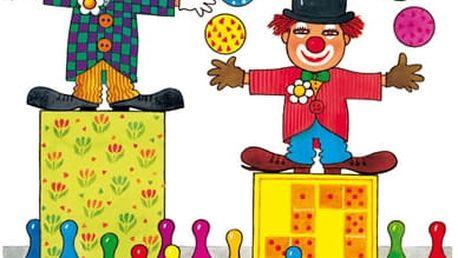 Matematika sešit 4/A pro 1. ročník ZŠ
