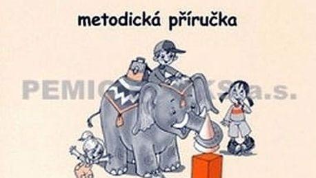 Matematika pro 2. ročník základní školy - Metodická příručka