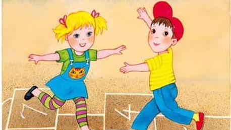 Matematika sešit 2 pro 1. ročník ZŠ