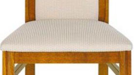 Jídelní židle Nostalgia