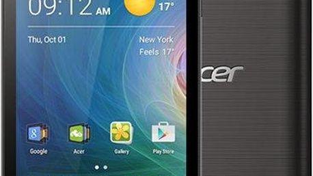 Acer Z330 LTE; HM.HPUEU.001