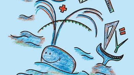 Matematika pro 3. ročník ZŠ, jednodílná