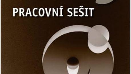 Matematika 9 pro základní školy - Geometrie - Pracovní sešit