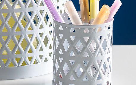 Kelímek na tužky Mosaic