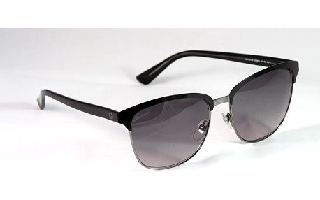 Dámské sluneční brýle Gucci 4271/S 2D9 - doprava zdarma!