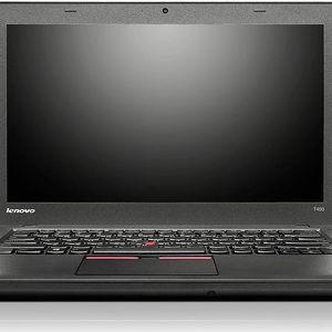 Notebook Lenovo ThinkPad T450 + 200 Kč za registraci