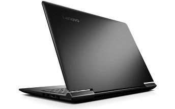 Notebook Lenovo IdeaPad 700 80RU001JCK + 200 Kč za registraci