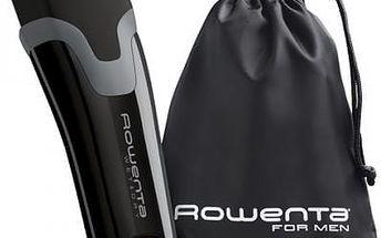 Rowenta TN5100F0