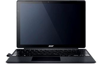 2v1 Acer Aspire Switch Alpha 12 NT.LCEEC.001 + 200 Kč za registraci