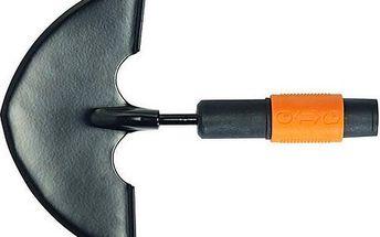 Nůž na okraje trávníků Fiskars 136526
