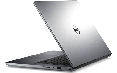 Notebook DELL Vostro 5459-1982 + 200 Kč za registraci