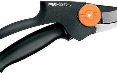 Zahradní nůžky Fiskars 111520