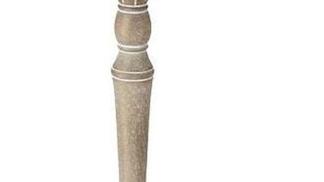 Autronic Stolní lampa ARD685560