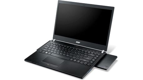 Notebook Acer TravelMate P645-S-578G + 200 Kč za registraci