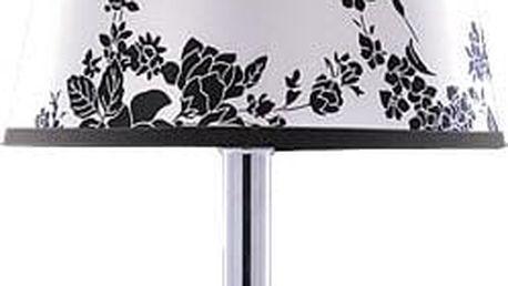 Rabalux 1967 Perla stolní lampa