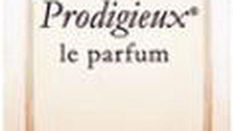 Nuxe Parfémová voda Prodigieux Le Parfum 50 ml + doprava zdarma