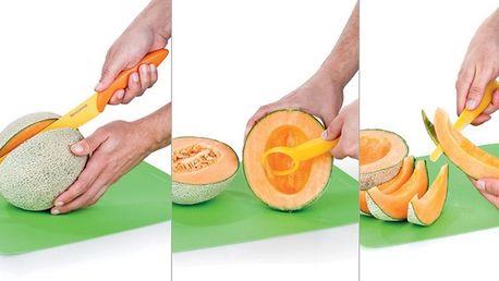 Tescoma Nůž na melouny PRESTO TONE