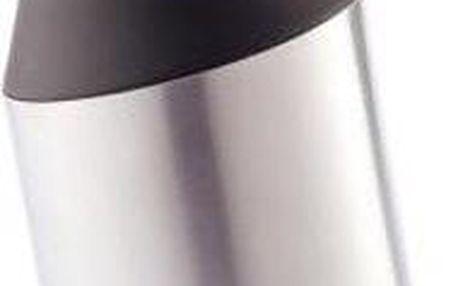 Chladič na víno Edge Rapid - doprava zdarma!