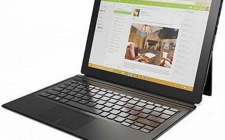 Notebook 2v1 Lenovo IdeaTab MiiX 80QL00RECK + 200 Kč za registraci