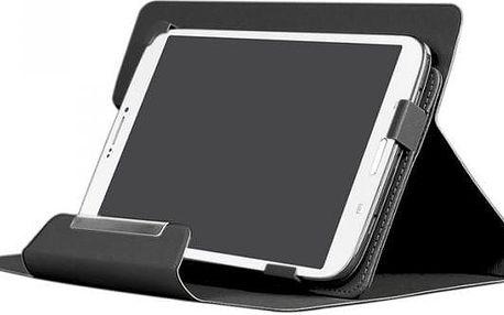 Stojánek na tablet o velikosti 9 - 2 varianty