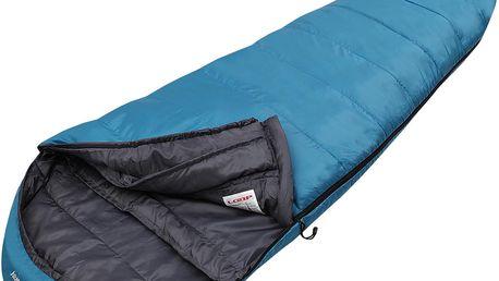 Loap Darway spací pytel modrý
