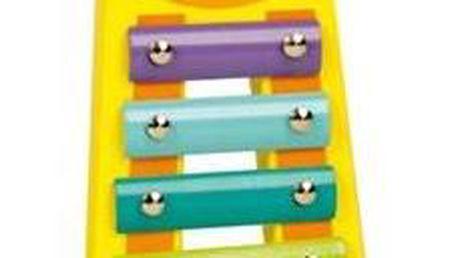 Xylofón BOIKIDO Žirafa