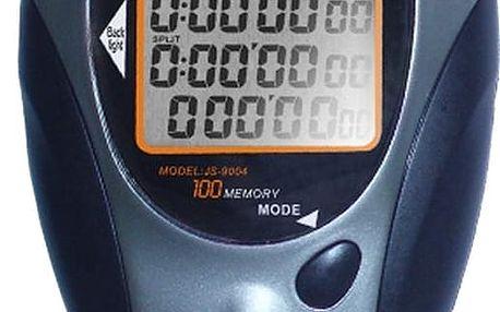 Stopky JUNSO JS-9004 - 100 kol