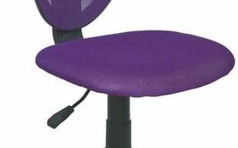 Dětská židle SPIKE