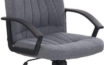 Kancelářská židle RINO