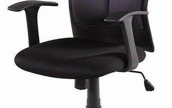 Kancelářská židle ANDERS