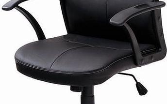 Kancelářská židle HECTOR