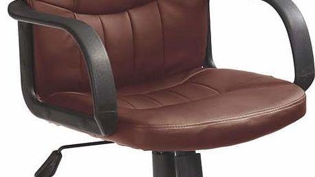 Kancelářská židle DENZEL