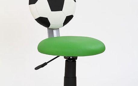 Dětská židle GOL