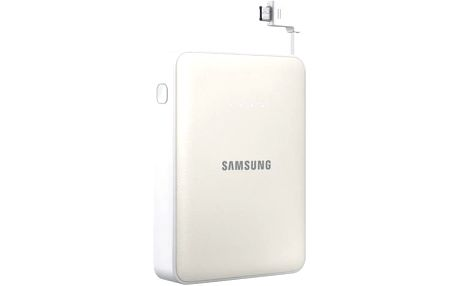 Samsung 8400 mAh (EB-PG850B) (EB-PG850BWEGWW)