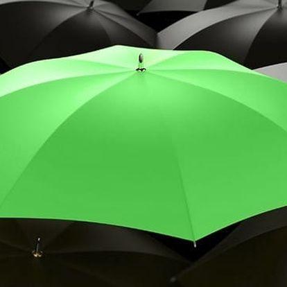 """Deštník """"UM-BANANA"""""""