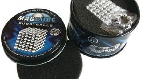 Neo Cube magnetické kuličky