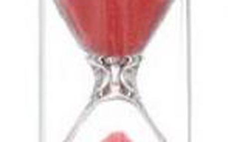 Přesýpací hodiny pro děti Mr. Zub