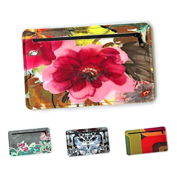 Eko peněženka Originals