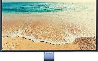 Samsung T24E390; LT24E390EW/EN