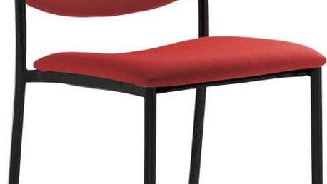Konferenční židle Natálie 1